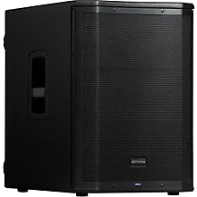 "Presonus AIR15s Active 15"" Subwoofer with DSP"