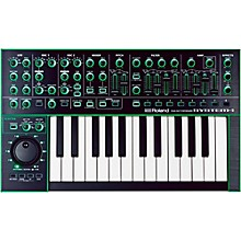 Roland AIRA SYSTEM-1 PLUG-OUT Synthesizer Level 1