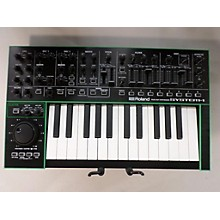 Roland AIRA System-1 Synthesizer