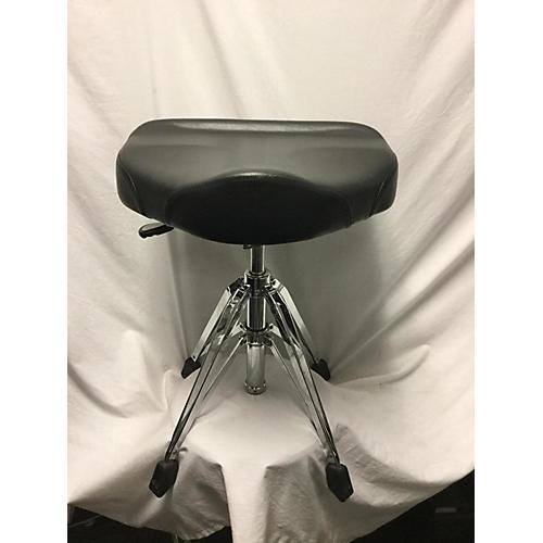 DW AIRLIFT 9000 Drum Throne