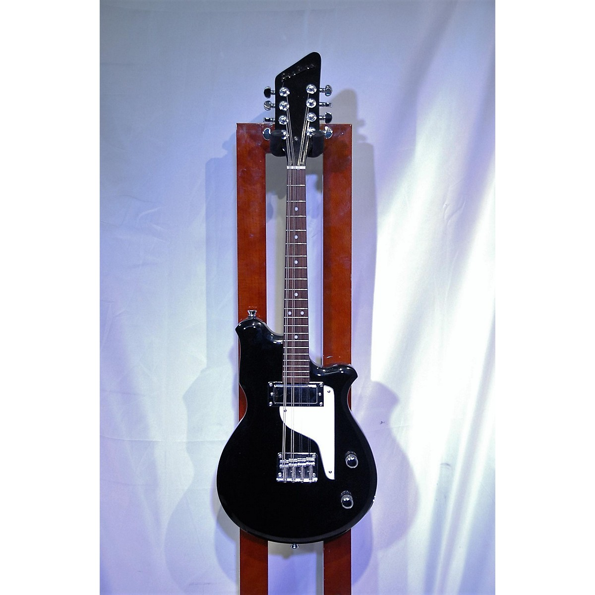 Eastwood AIRLINE MERCURY Solid Body Electric Guitar