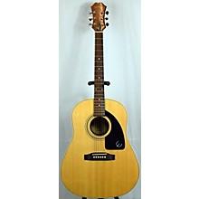 Epiphone AJ15 NA Acoustic Guitar
