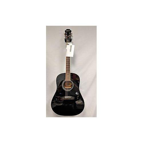 Epiphone AJ150 Acoustic Guitar