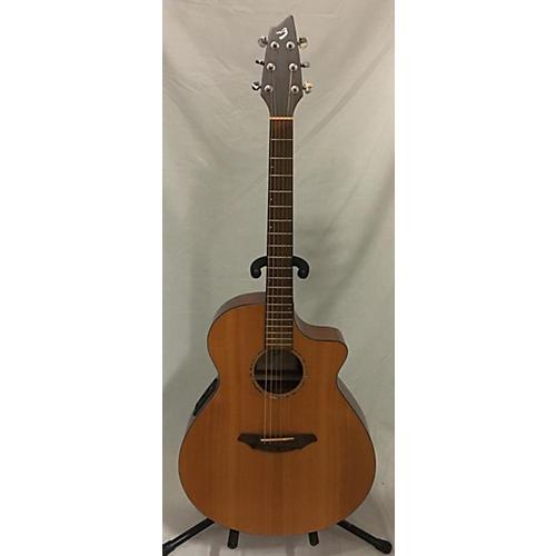 Breedlove AJ250/sm Acoustic Guitar