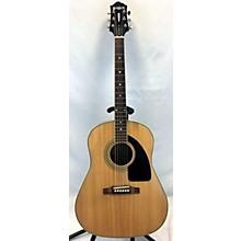 Epiphone AJ500M Acoustic Guitar