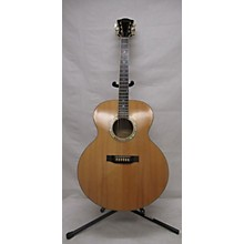 eastman guitars guitar center. Black Bedroom Furniture Sets. Home Design Ideas