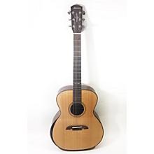Alvarez AJ80CE Acoustic Electric Guitar