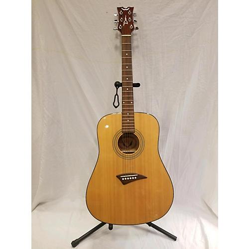 Dean AK48GN Acoustic Guitar