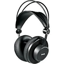 AKG AKG 245 Open Back Circumaural Studio Headphones