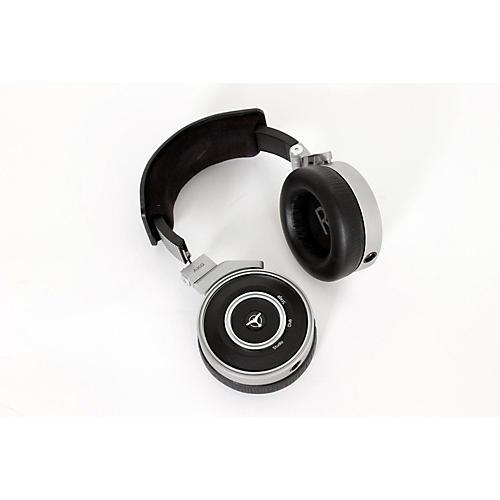 AKG AKG K267 TIESTO - DJ Reference Over Ear Headphones