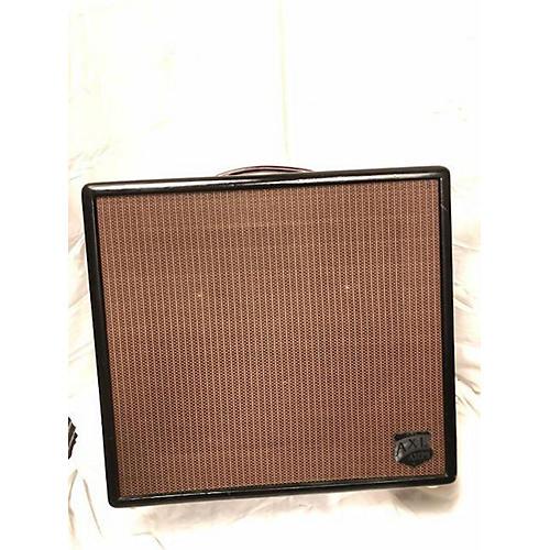 AXL AKITA 30 Tube Guitar Combo Amp