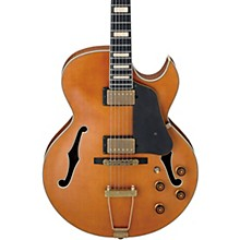Ibanez AKJV95 Artcore Expressionist Vintage Series Electric Guitar