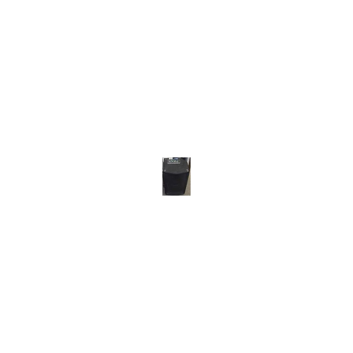 SoundTech AL1 Powered Speaker