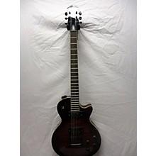 Agile AL2500 Baritone Solid Body Electric Guitar