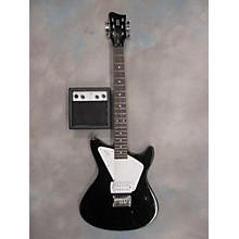 First Act AL4042 222 Solid Body Electric Guitar
