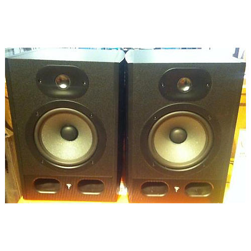 FOCAL ALPHA 65 (pAIR) Powered Monitor