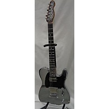 Normandy ALUMICASTOR CUSTOM Solid Body Electric Guitar