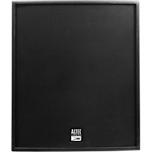 "Altec Lansing ALX-S18P 18"" Powered Subwoofer"