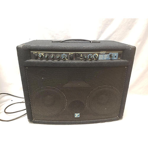 Yorkville AM150 Acoustic Guitar Combo Amp