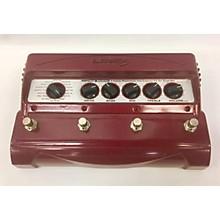Line 6 AM4 Amp Modeler Effect Pedal