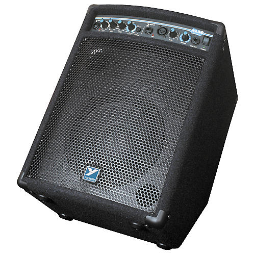 Yorkville AM50 Acoustic Master 50 Amp