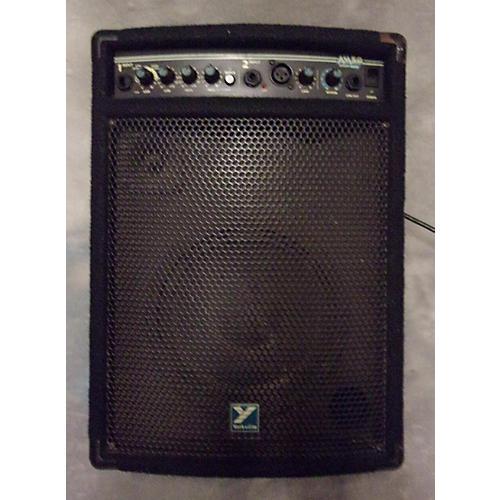 Yorkville AM50 Guitar Combo Amp