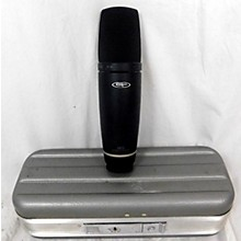 Groove Tubes AM52 Condenser Microphone