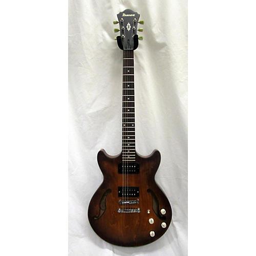 Ibanez AM73B-TF-12-03 Hollow Body Electric Guitar