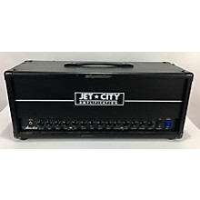 Jet City Amplification AMELIA 50W Tube Guitar Amp Head