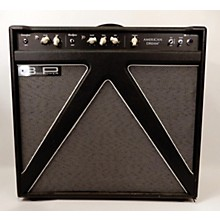 3rd Power Amps AMERICAN DREAM 40W 1X12 Tube Guitar Combo Amp