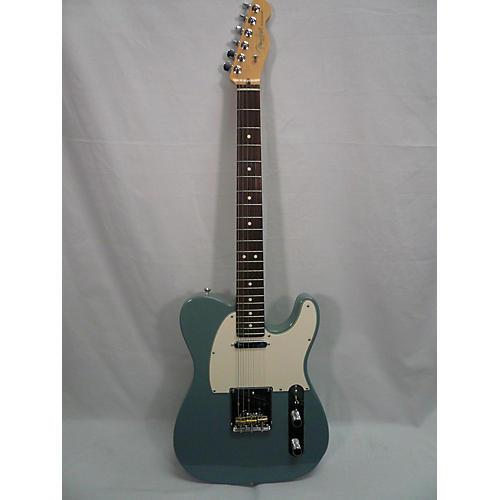 Fender AMERICAN PRO TELE RW Solid Body Electric Guitar