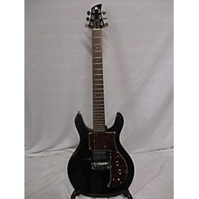 Ampeg AMG 100 Dan Armstrong Solid Body Electric Guitar