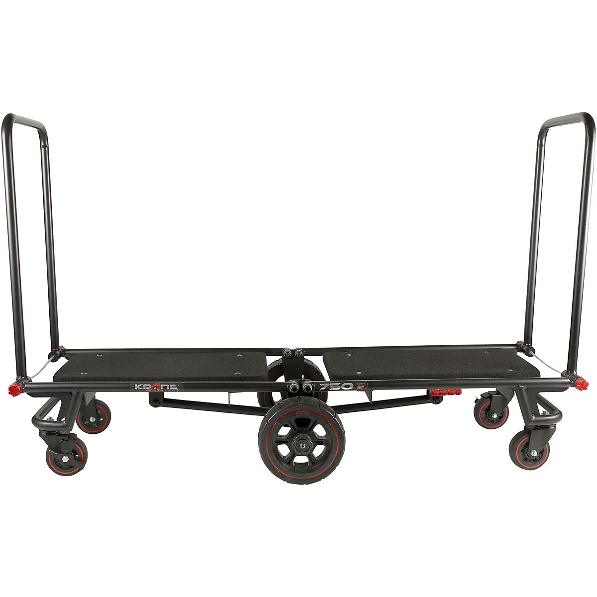 Krane AMG 750 Heavy-Duty Utility Cart