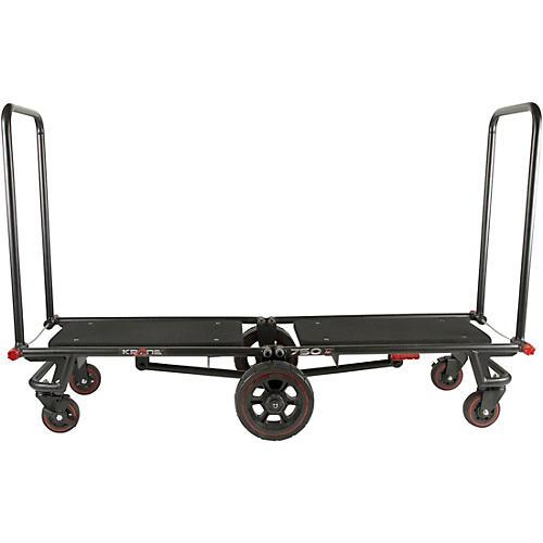 Krane AMG 750 Heavy-Duty Utility Cart
