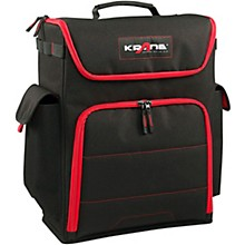 Krane AMG-CBH Large Cargo Bag Add-On