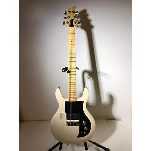 Ampeg AMG100 Solid Body Electric Guitar