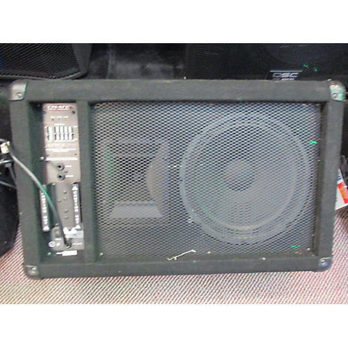 Crate AMP-75 Powered Speaker
