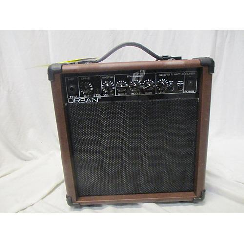 Keith Urban AMP Guitar Combo Amp