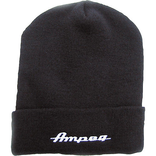 Gear One AMP099 Ampeg Knit Cap