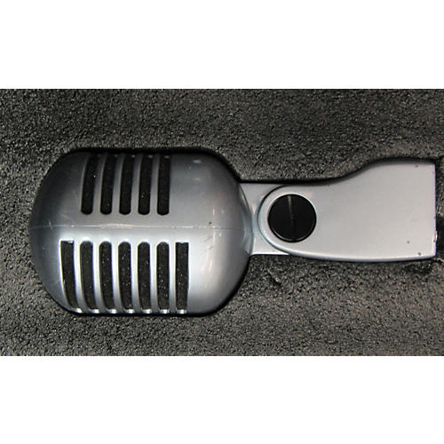 Ace Products AMP55 Dynamic Microphone