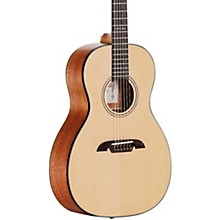 Parlor Acoustic Guitars | Guitar Center