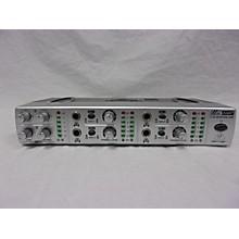 Behringer AMP800 MiniAMP 4-Channel Headphone Amp
