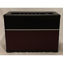 Line 6 AMPLIFY 75 Guitar Combo Amp