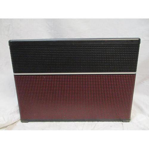 Line 6 Combo Amp : used line 6 amplifi 150 150w guitar combo amp guitar center ~ Russianpoet.info Haus und Dekorationen