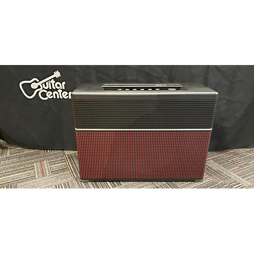 used line 6 amplifi 150 150w guitar combo amp guitar center. Black Bedroom Furniture Sets. Home Design Ideas
