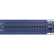 Aviom AN-16/i-M 16-Channel Mic and Line Level Input Module