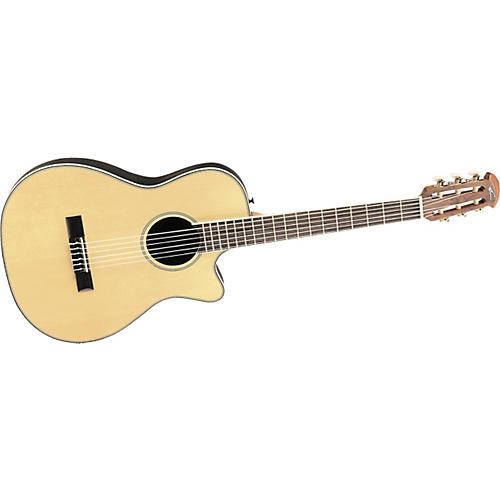 Applause AN13 Minibowl 3/4 Classical Guitar