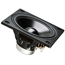 "Celestion AN3501 3.5"" 35W 8 Ohm Compact Array Driver"