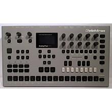 Elektron ANALOG FOUR MKII Synthesizer