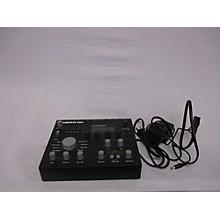 Elektron ANALOG HEAT Multi Effects Processor